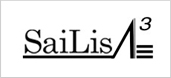 SaiLis-AAA Application Authentication Assistant